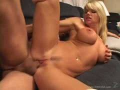 Vicky vette mature loves to be fucked