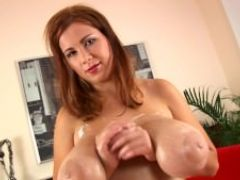Terry s tits will blow your mind czechsuperstars
