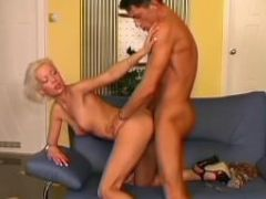 She just loves riding dick julia reaves