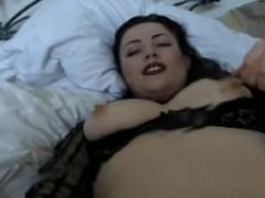 Squirting from his dick rubbing seymore butts brady s pop productions