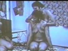 Mallu bitch reshma