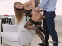 Foxy prostitute katarina muti services rich client