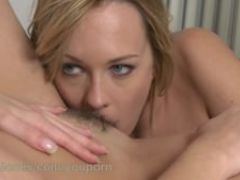 Danejones hd sexy blonde mouth fucks hot redhead