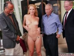 Young girl fucking old girl free video frankie and the gang tag team a