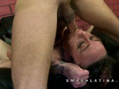 Onyx rose positive attitude mean blowjob
