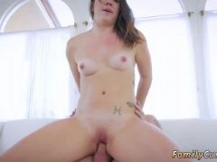 Best associates have sex first time compeer s daughters do as they mus