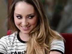 Remy lacroix fantasizes about her bff