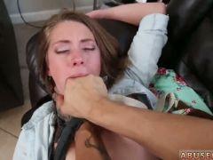 Hardcore anal strapon orgy fuck me like a tiny whore