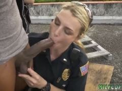 Big huge tits milf in shower break in attempt suspect has to penetrate
