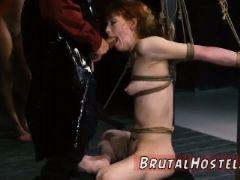 Russian brutal sexy youthful girls alexa nova and kendall woods take