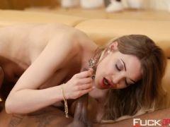 Tamara grace in the pleasure provider episode