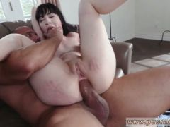 Russian anal black cock xxx an overdue anal payment