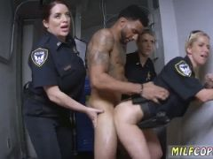 Milf fucked hardcore hd xxx maybe this practice will put him on the st