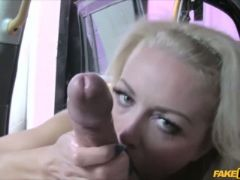 Horny milf wants cock in her hungry and tight pussy
