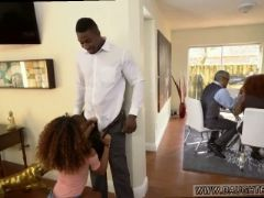 Ebony chubby suck and swallow squirting black chum s daughters are the