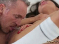 Daddy and crony fuck mom pounds that pussy stepplayfellow s daughter s