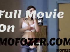 Abella danger in real sex better than phone sex