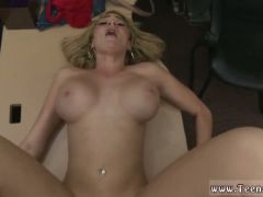 Amateur balls deep anal and verified dancing weekend crew takes a crac