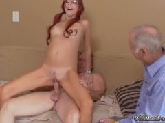 Redhead outdoor blowjob frannkie and the gang take a trip down under