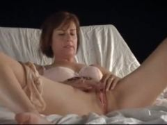 Caught my mom masturbating watch part on suzcam com
