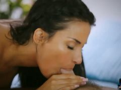 French latina milf anissa kate fucked after oral sex