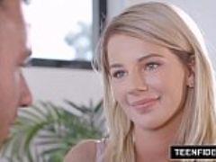 Teenfidelity bella rose fucks her sisters boyfriend