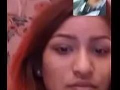 Nepali slut talking dirty
