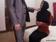 Horny arab girls the hottest arab porn in the world