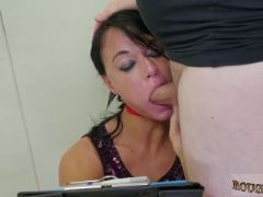 Wife spanked fucked and nurse hard xxx she is also a nymph with talent