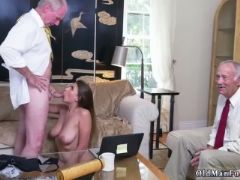 White ass shake compilation and skin diamond facial ivy impresses with