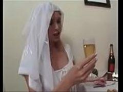 Bride depraved
