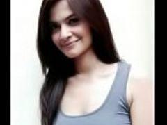 Indonesian actress tari sex tape exploded at