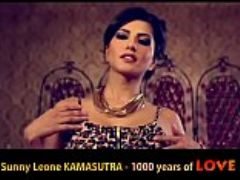 Sunny leone sex tips years of love