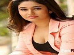 Sunny leon to fail hai eske aage indian porn star